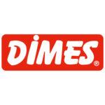 Dimes