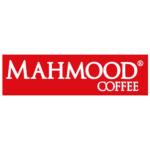 Mahmood-Coffee