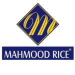Mahmood-Rice