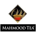 Mahmood-Tea